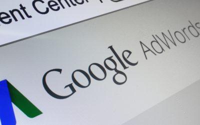 Google AdWords: Vor- und Nachteile im Überblick (Teil 2)