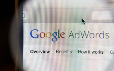 Google AdWords: Vor- und Nachteile im Überblick (Teil 1)