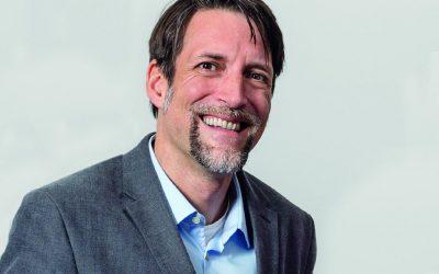 Michael Ganschow, Schülerhilfe
