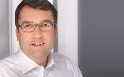Torsten Hessler, Kochlöffel GmbH