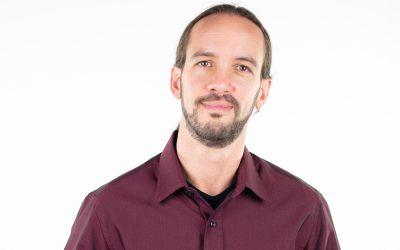 Steffen Kessler, FranchisePORTAL