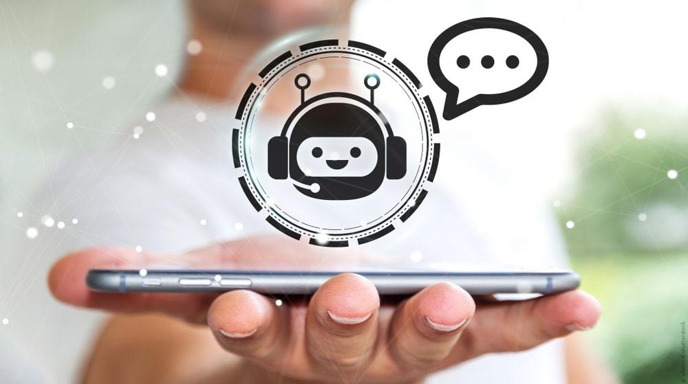 chatbot-messenger-handwerker-webseiten