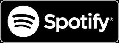 Franchise Rockstars Podcast bei Spotify