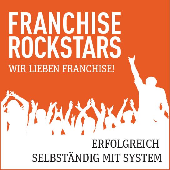 logo franchise rockstars