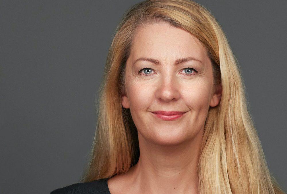 Sylvia Steenken