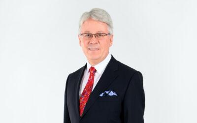 Dr. Schmidt, Duden Institute für Lerntherapie