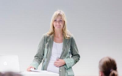 Daniela Jost, Seelenreise Bestattungen